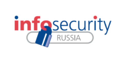 Участие в InfoSecurity Russia – 2018